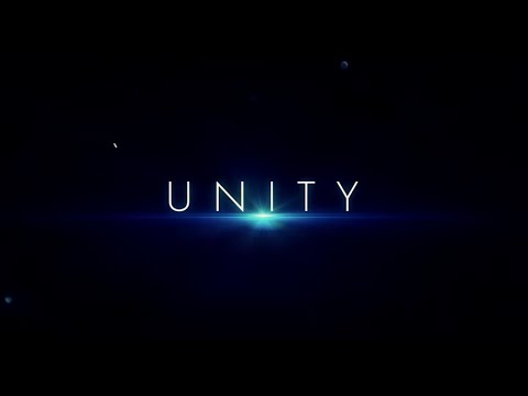 UNITY - Official Trailer