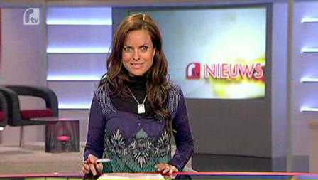 RTV Nieuws - Mechelen - 10/20/09