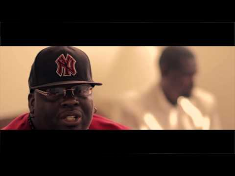 My Heart Official Music Video - Excalibar featuring Omogo Reloaded