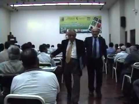 ESSALUD y CNCJ-Perú firman alianza