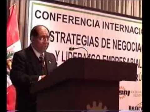 COOPERATIVAS -Economía Social- Emprendedores Sociales.Cooperativismo,Conferencias