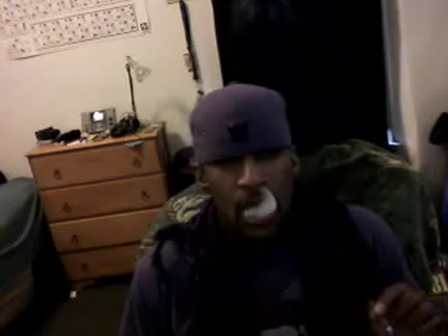 Nolte - PURPLE TEAMbackpack Cypher Competition 2011 submission