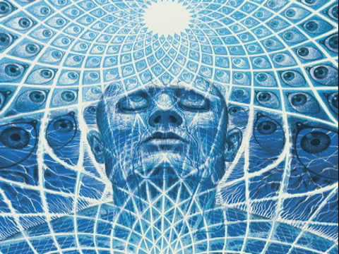 (2-2)Quantum Entangled Water: Life, Consciousness, Memory, Instant Universal Communication