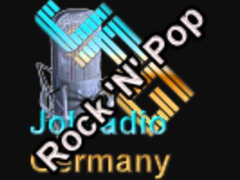 BGE ab September 2010 auf Jobradio Germany
