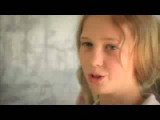 Suchen Video hochladen   Akiane child prodigy artist poet Indigo child