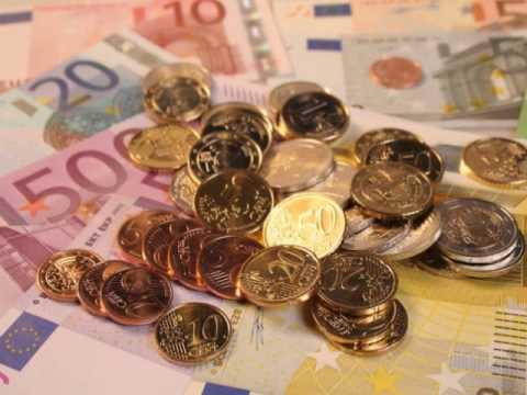 Zerstörerisches Geld: Lehren aus der Hyperkrise (1/3)