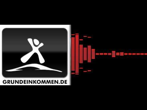 Detektor FM │Interview mit Susanne Wiest