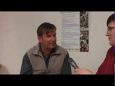 BGE-Pilotprojekt in Namibia (Teil 3/3)