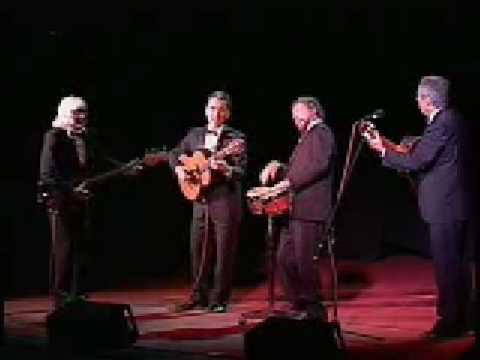 Les Luthier- Perdonala