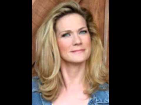 "Catherine Engelbrecht ""Never Been Interviewed By FBI Investigators ...:"
