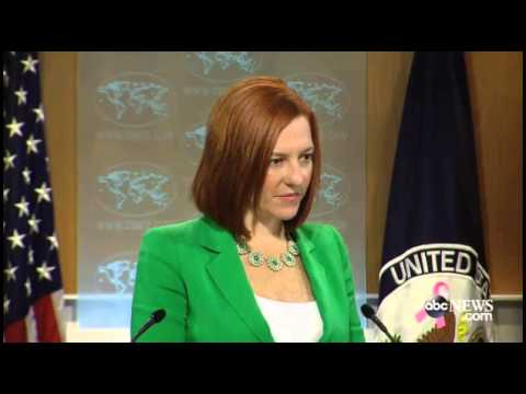 Obama Admin: Palestinians Who Throw Molotov Cocktails at Israelis Are Not Terrorists
