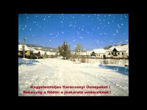 Karácsony  (fotó : keryzoli)