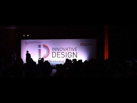Innovative Design: un progetto per supportare gli insegnanti nella didattica innovativa
