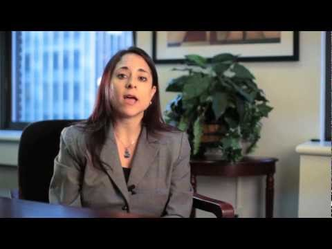 Business Website Video Advertising and Web Video Production Services for lawyers