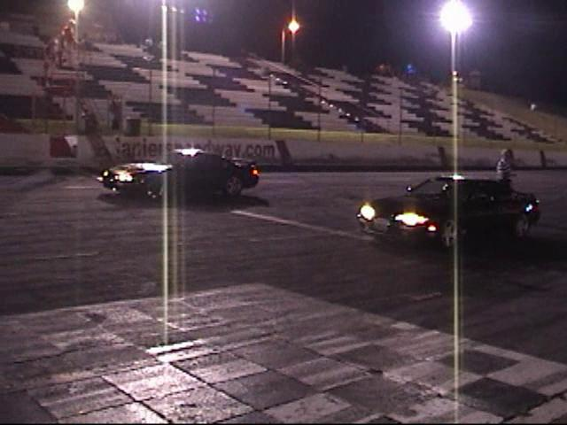 Drift Drag and Drive #3 Part 1