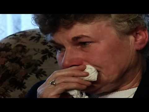 Documentary: Nuns Abuse & Crimes against Thousands of Women Revealed
