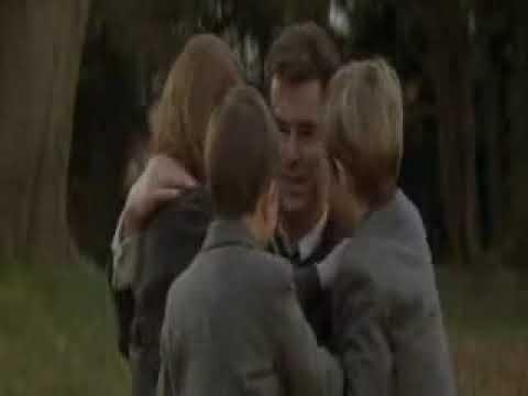 Pierce Brosnan in Evelyn