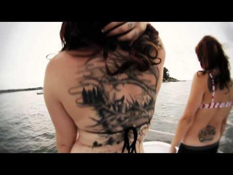 Apathy feat. Celph Titled - Stop What Ya Doin (Prod. by DJ Premier)