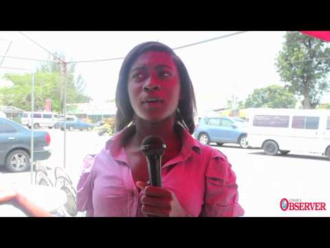 Voice From The Street: Olympics female 100m predictions