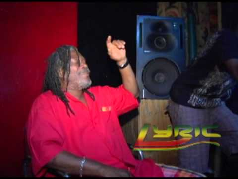 Horace Andy How it all started for this reggae great