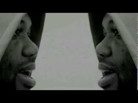 Khalfani - Rastafari (Official HQ Video)