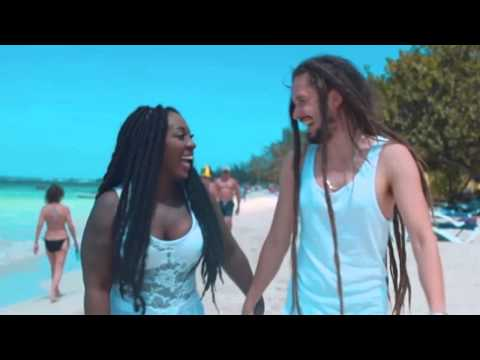 Spice Releases First Reggae Track & Confident In Single #Zip 103 Interview