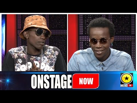 Onstage November 28 2015 (Full Show)