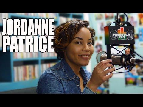 Jordanne Patrice talks prejudice in dancehall & DJ Frass allegedly pirating Razz Attack's riddim
