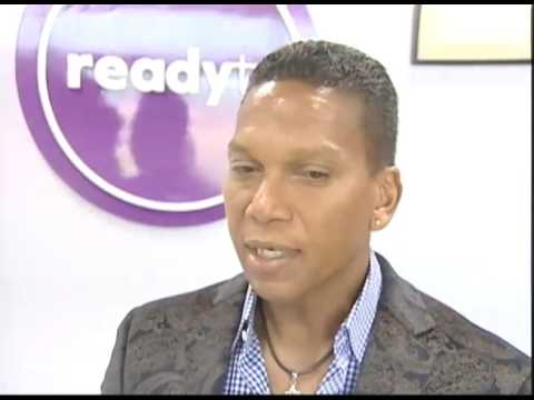 Follow-up on Audley Shaws Phone Bill - TVJ Prime Time News - July 14 2017