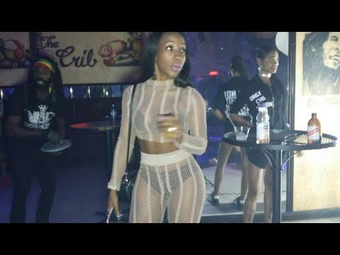 Bounty Sundays | Top Reggae Dancehall | Music Video | Reggae Music