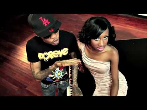Vanessa Bling Say She Would Never Collab With Alkaline And Slam Ishawna Equal Right