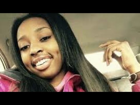 Women Explains What Really Went Down At Chicago Hotel (RIP Kenneka Jenkins