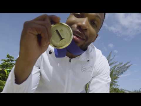 """Agent Sasco - """"Winning Right Now"""" (Official Video)"""