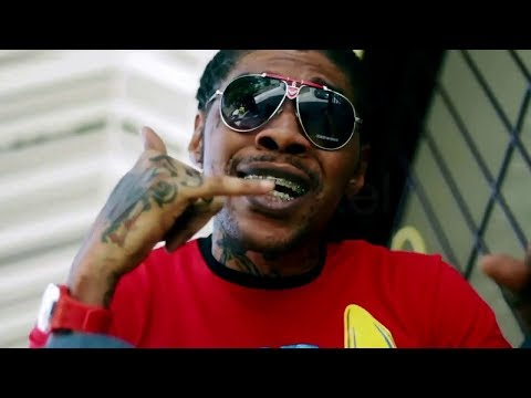 Vybz Kartel - Bagga Lies - February 2018