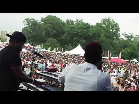 KONSHENS - NY GRACE JERK FEST