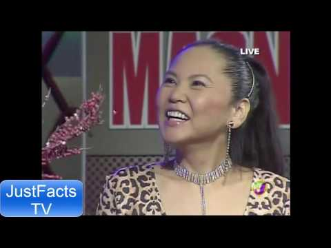 Magnum Kings and Queens Part 1 of 5 season 10 episode 13 May 20 2017