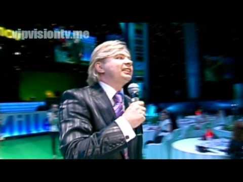 Грандиозное событие Vision - Millenium!