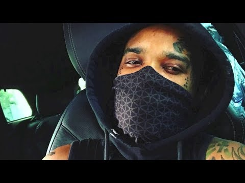 Tommy Lee Sparta - Target (Official Audio) July 2017