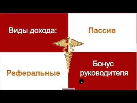 Быть в нужном месте! Вебинар Презентация Меркурий 30 10 14 http://www.pmvf.biz.ua/
