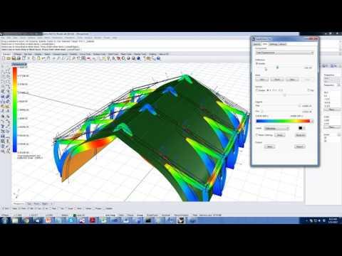 Discover Scan&Solve™ Pro - Webinar 2 of 2