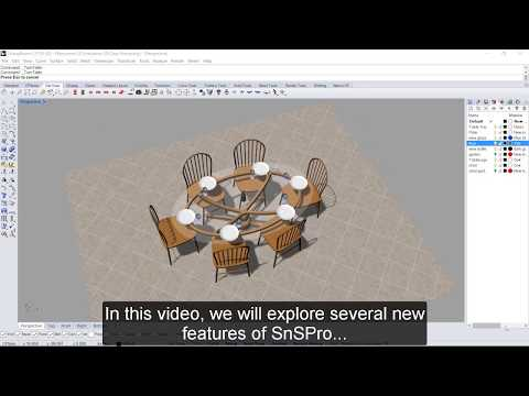 Structural analysis of furniture for woodworkers using Scan&Solve Pro