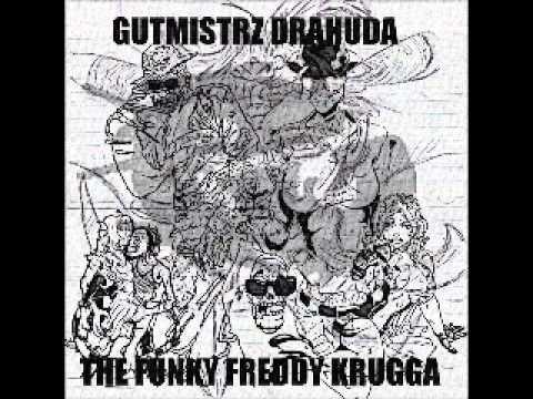 GuTMistRz - Ziemia obiecana [ft. mCo] (Prod. Soob)