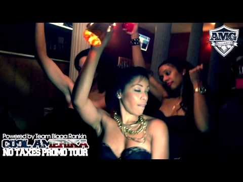COOL AMERIKA MANSION ELAN FRIDAY NIGHT LIGHTS VLOG