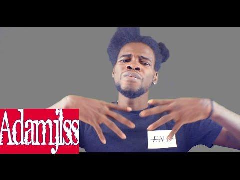 Adamjlss - Euphoria (Audio) Lyrics