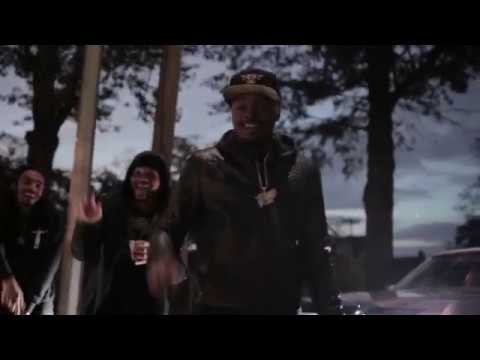 Bluechew Ft Jooks Da Don (Say Goodbye To The Hate) Official Music Video
