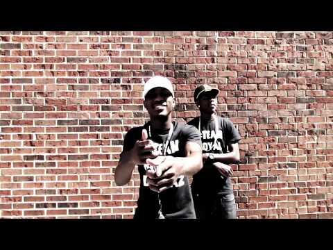 "@SouthernFuego & @MzOnPointPromo Present: @RoyalDollaz ""Sauced Up"" Official Video"