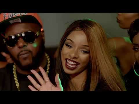 [Video] @kamikazekrob 'Enough Is Enough'