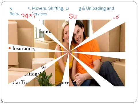 Top shifting company # http://www.movers5th.in/packers-and-movers-gurgaon/