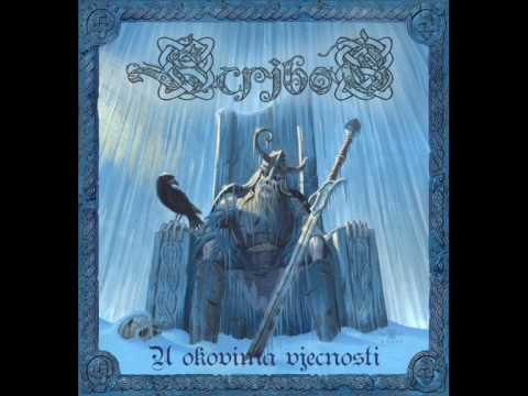 Stribog - Follow The Silver Path