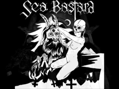 "Sea Bastard ""Masters Of Unreality"""